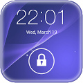 [No Root] ফোনের লকস্ক্রিন পাল্টে ফেলুন, Same as Sony Xperia Z2
