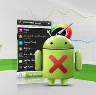 এবার র্যাম পরিষ্কার হবে প্রতি এক মিনিটে তাও আবার স্বয়ংক্রিয় ভাবে। All Android User এই App টি Install করে রাখুন অনেক কাজে দিবে। App Size Only 411 Kb