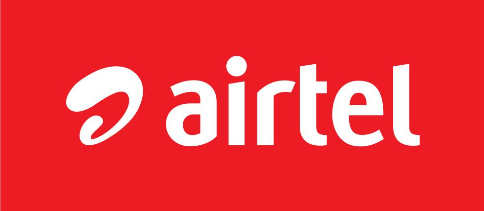 যেকোনো এয়ারটেল সিমে ইপভোগ করুন ১০০ এমবি 3G ডাটা মাত্র ২০ টাকায় !