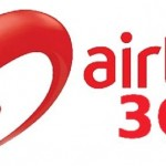 Airtel Free Net On Your Symbian,Java,Android Mobile [Opera Mini,Uc Browser] Update 22-01-2016