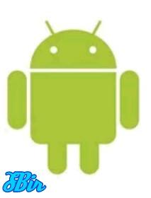 Android ফোনে নেট অন থাকলে টাকা কেটে নেয়? সারাদিন নেট কানেকশন দিয়ে রাখলে ওনেট /টাকা কাটবে না 100 % Working