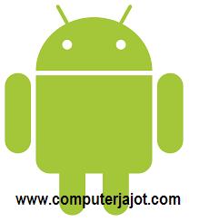 Android শিক্ষা ( A to Z ) অ্যান্ড্রয়েড ফোন ব্যবহার কারিদের জন্য মেগা পোষ্ট