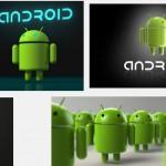 আপনার ফোন কেউ Touch করতে পারবে না (Android Apps) টাচ করলে আপনাকে ডাকবে