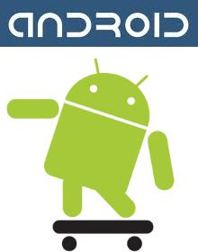 আপনার মোবাইল এবার দ্বিগুণ ফাস্ট হয়ে যাবে। নিয়ে নিন দারুণ একটি Android Software