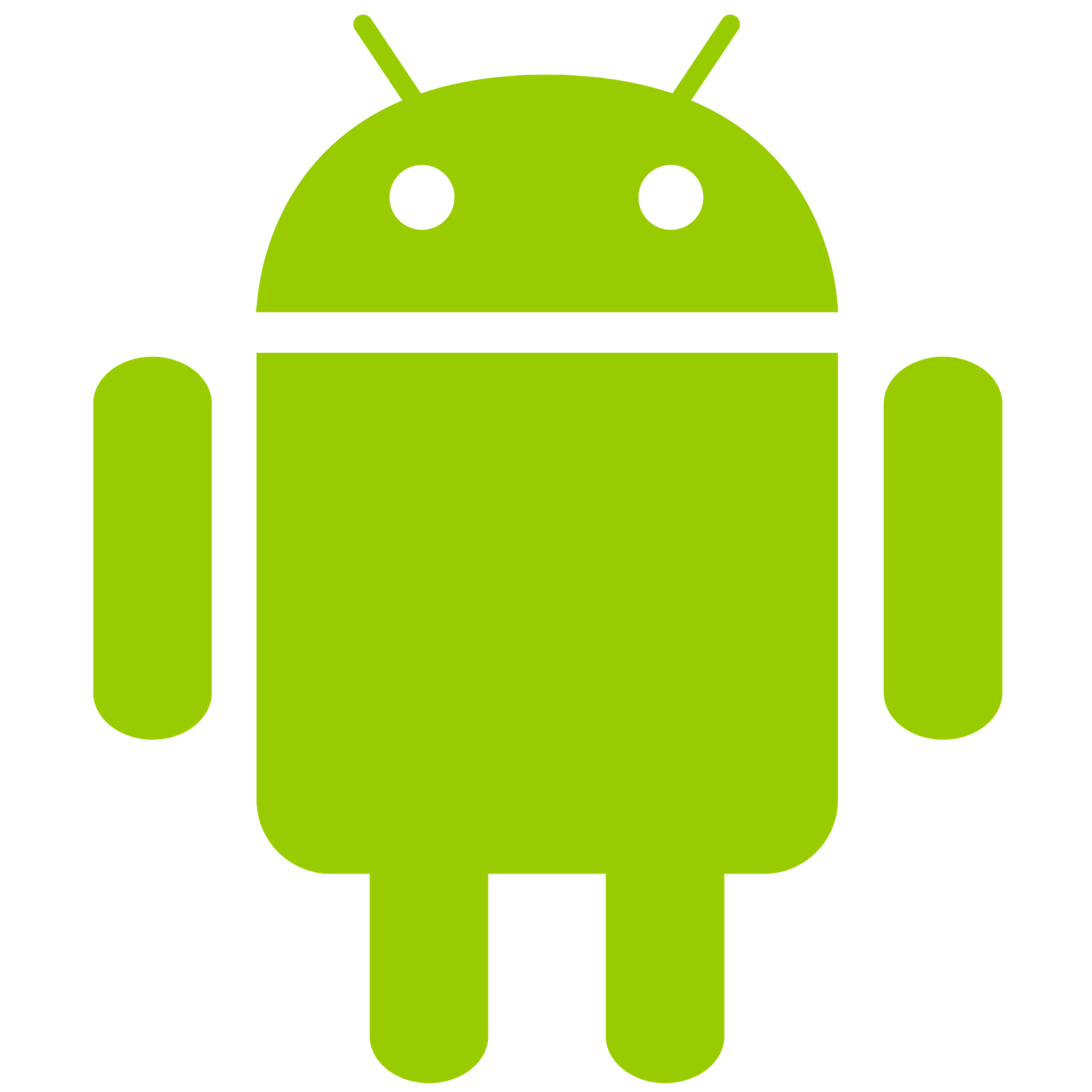 আপনার ফোন হবে আরও ফাস্ট, ক্লিন মাস্টার দিয়ে (For all Android user)