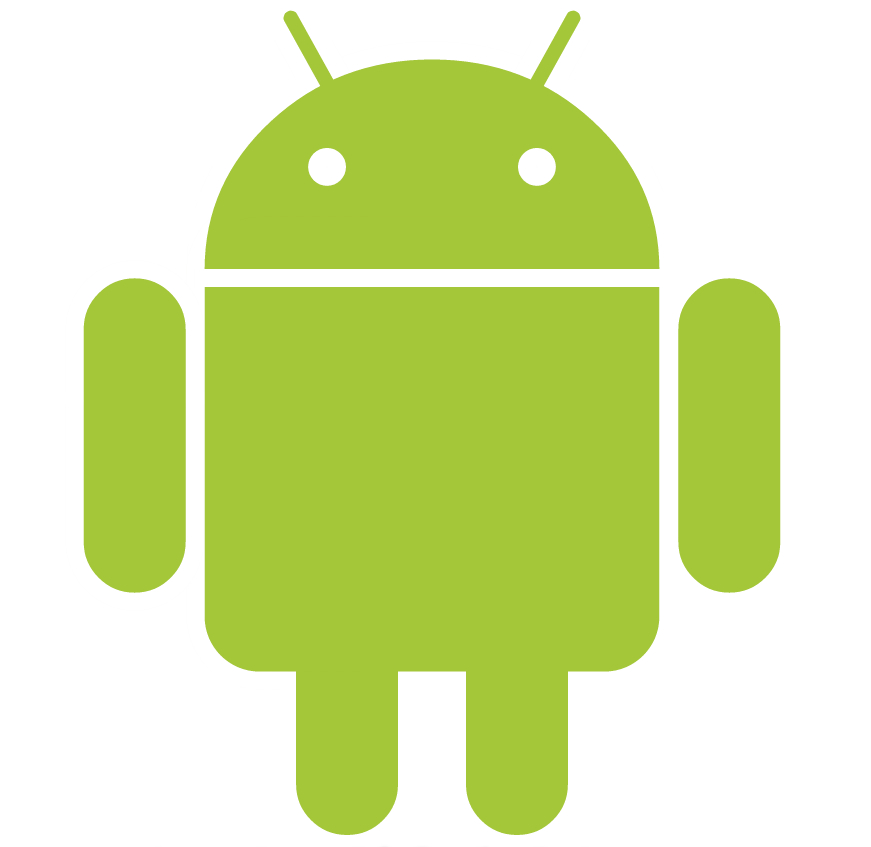 [MEGA POST ] আপনার Android মোবাইল চার্জ হবে এত দ্রুত যে আপনি অবাক হয়ে যাবেন। নিয়ে নিন ছোট একটি Software।