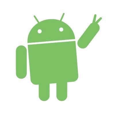 Android ইউজারদের জন্য নিয়ে প্রয়োজনীও কিছু কোড