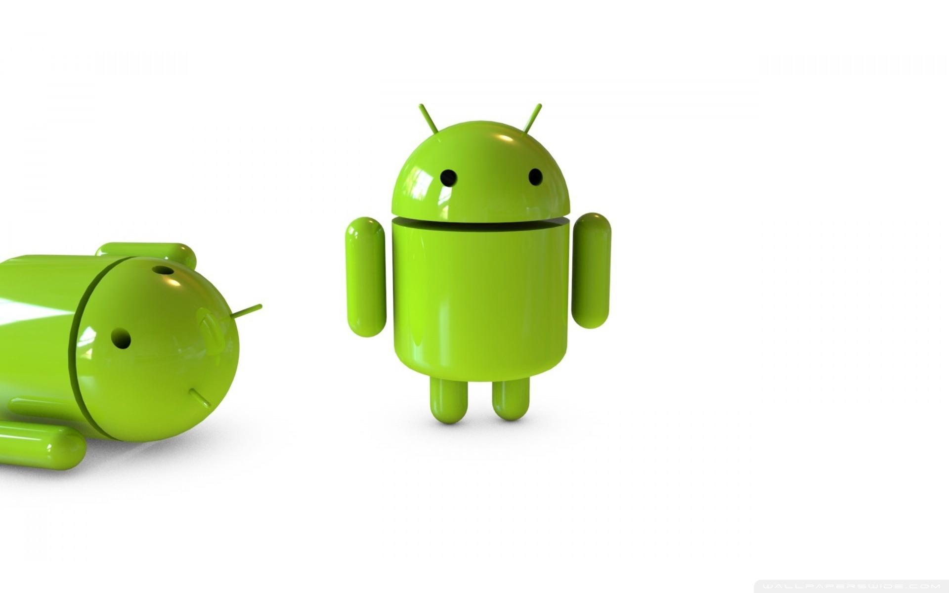 এবার আর ঠেকায় কে ? সকল প্রিমিয়াম মোবাইল সিকিউরিটি এবার ফ্রিতে ! সকল Android বেব্যহারকারী ভাইদের দেখার জন্য Request করা হলো