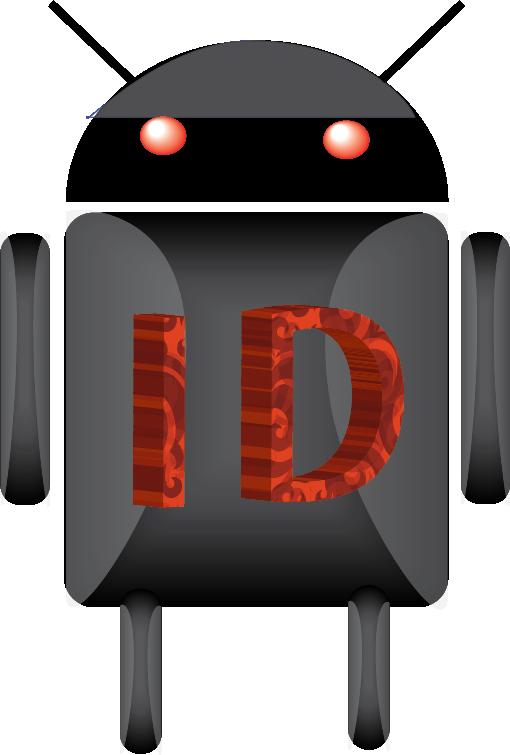 আপনার অ্যান্ড্রয়েড ফোন সম্পর্কে Clear ভাবে জেনে নিন ৮১৯ কে বি এর একটা এপ্স…. Only For Pro User. App টি Android Gideline নামে পরিচিত
