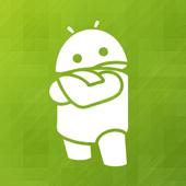 এখন ডাইনলোড করে নিন Xp Moded Apps For Android  [না দেখলে চরম মিস]