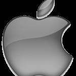 ফ্রিতে Apple ID খোলার পদ্ধতি।