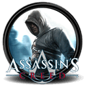 Android এর জন্য নিয়ে নিন Awesome একটি Game : Assassin's Creed