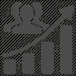 সামান্য কিছু কাজে আপনার পছন্দের মানুষের কাছে আরো প্রিয় হয়ে উঠুন