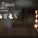 GP Sim 50Mb net @ 5tk offer – গ্রামীনফোন এখন ৫ টাকায় ৫০ এম্বি। গ্রামীনফোনের নতুন অফার।