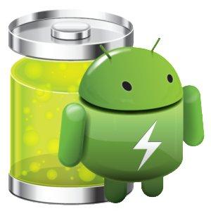 আপনার Android মোবাইল চার্জ হবে এত দ্রুত যে আপনি অবাক হয়ে যাবেন। নিয়ে নিন ছোট একটি Software।