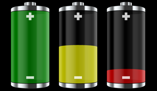 Android বেব্যহারকারী ভাই এবার আপনি জেনে নিন আপনার Phone টির Baterry এর Capacity Low নাকি Good। খুব সহজেই জেনে নিতে পারবেন। App Size 800KB