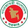 Bangladeshi All Board Exam Result Code For Wapka