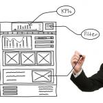 নিয়ে নিন সকল HTML Code For Web Design