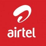 AIRTEL FRIDAY PACK : 1GB INTERNET 50TK