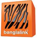 Banglalink give you 1GB oly 56 or 85 taka.