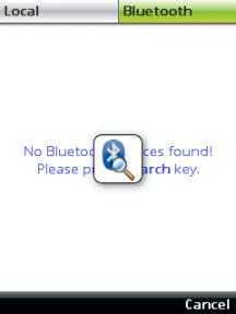 """নিয়ে নিন Java  এর জন্য চরম একটি Application """"Blueftp"""""""