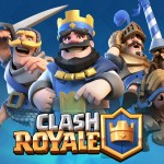 Clash Royale কি ?