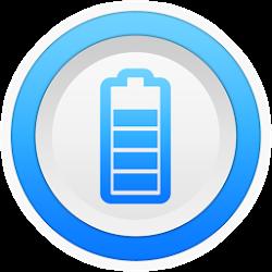 ডাউনলোড করুন $1.61 ডলার মূল্যের Savee: Battery Saver Optimizer সম্পূর্ন ফ্রিতে। Battery Save এর জন্য অনেক app তো ব্যবহার করলেন একবার এটি ব্যবহার করে দেখুন