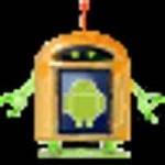 এবার Android Phone এর Skin Share করুন আপনার বন্ধুর সাথে। ধরুন আপনার বন্ধু গেইম খেলছে ওই গেম ই একসাথে খেলুন আপনার Android Phone এ। বাকিটা বেব্যহার করলে বুজতে পারবেন