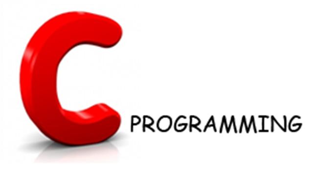 C প্রোগ্রামিং ল্যাঙ্গুয়েজ শিখুন [পার্ট ১]:: [ভূমিকা]