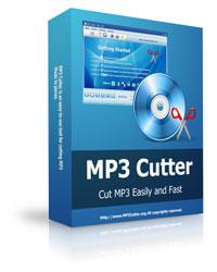 আপনার জাভা মোবাইলের জন্য নিন Mp3 CUTTER সফটওয়্যার। যা দিয়ে আপনি mp3 গান কাটতে ও রিংটোন বানাতে পারবেন।