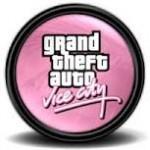 আপনাদের জন্য নিয়ে এলাম 100% WorkIng Java Gta Vice City Games…(With S-Shot)