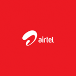 40+ Airtel Secret USSD Codes List