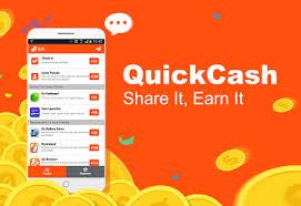 Hot Post….এবার আপনার Android দিয়ে ১দিন এ 1000 Coin জমিয়ে Paypal এ নিয়েনিন $1.00 doller.