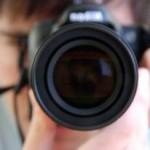 এবার আপনার এন্ড্রয়েড ফোনকে বানিয়ে ফেলুন DSLR Camera !!