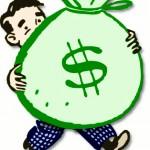 Popcash থেকে আয় করুন প্রতি মাসে ১০০-১২০$ Dollar