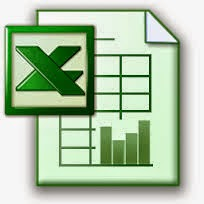 Excel এর অত্যন্ত খুব দরকারি ১০ টি মেথড