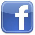 aj আমি facebooker কয়েকটা ট্রিকস শেয়ার করছি। যারা জানেন না শুধু মাত্র তাদের জন্য।।।