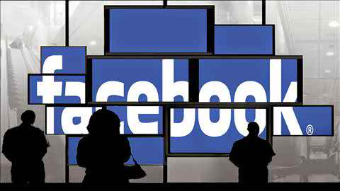 ফেসবুকের পোকা [পর্ব ১০] :: ফেসবুক প্রোফাইলের URL (fb.com/name) একাধিকবার বদলান খুব সহজেই।