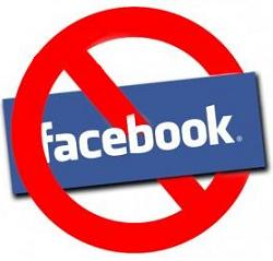 Facebook ব্লক্ড? ঢুকতে পারছেননা? চলুন মাত্র এক ক্লিকেই ব্যবহার করি ব্লক্ড হয়ে যাওয়া Facebook, Whatsapp, Viber কোন ঝামেলা ছাড়াই (ব্যতিক্রম পদ্ধতি)