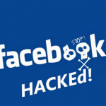 Hack your friend facebook id very simply.(100% working)