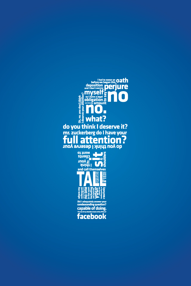 বাংলাদেশে Facebook এর অবস্থান {২০১৫}