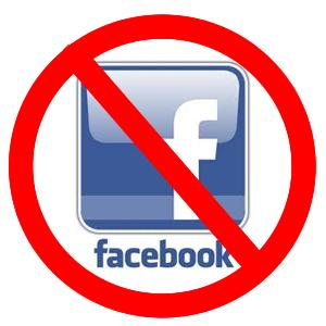 ইউরেকা ! ইউরেকা ! এবার বন্ধ Facebook ইউজ করুন কোন এক্সট্রা VPN বা Proxy App বা Site ছাড়াই ফেসবুকের সব ভার্শন তাও আবার সুপারফাস্ট।