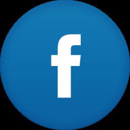 ফেইসবুক আইডি হ্যাক হলে উদ্ধারের উপায় – বিজ্ঞান প্রযুক্তি [With Screenshot]