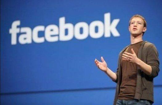 Facebook এর ইতিহাস ও অনেক অজানা তথ্য ফেসবুক ডট কম ।
