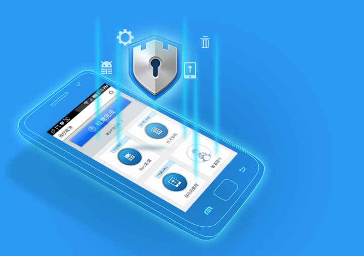 এবার আপনার Android phone টি খুব সহজে Root করে ফেলুন এই App টি দিয়ে।।