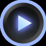 All Android Users আপনাদের জন্য অান্ড্রয়েড এর World Best মিউজিক প্লেয়ার Poweramp. (With Full Version Unlocker For Lifetime