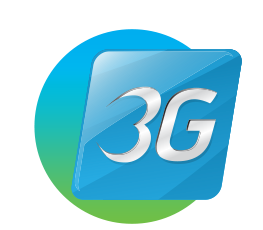 Android Users দের জন্য নিয়ে আসলাম Gp Free Net By Shakhawat