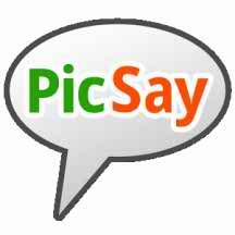 All Android User ছোট মরিচে ঝাল বেশি!! মাত্র 1.3 MB এর চরম ফটো ইডিটিং সফটওয়্যারঃ PicSay Pro….. আসাধারণ Editing Softwere All In All… বেব্যহার করে দেখুন।
