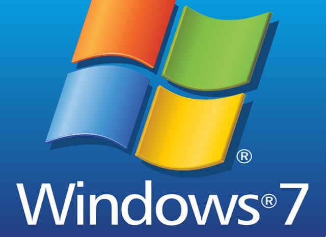 আপনার Android মোবাইলের জন্যে নিয়ে নিন Windows 7 Launcher না নিলে মিছ