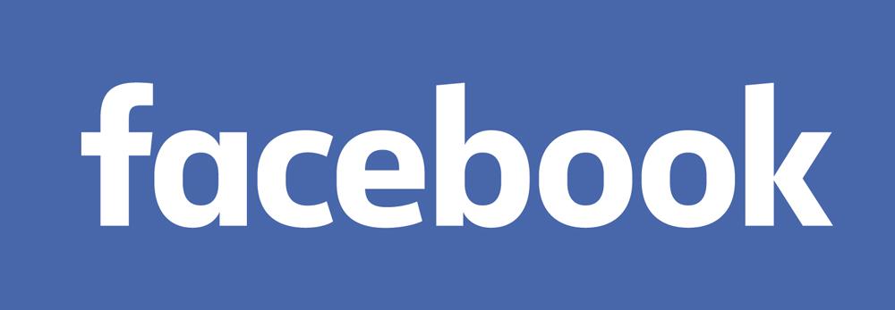 Facebook Status সমগ্র নামের আসাধারণ একটি Android Apps নিয়ে যান। এর মাঝে পাবেন আপনাদের মনের মত Status আর Share করুন Fb তে। দেখেন ভাল লাগবেই।